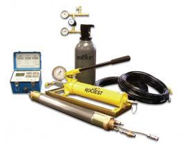 TRI-MOD-S pressuremeter